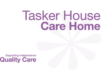 Tasker House Care Home